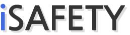 iSAFETY 아이세이프티, 건설안전의 리더